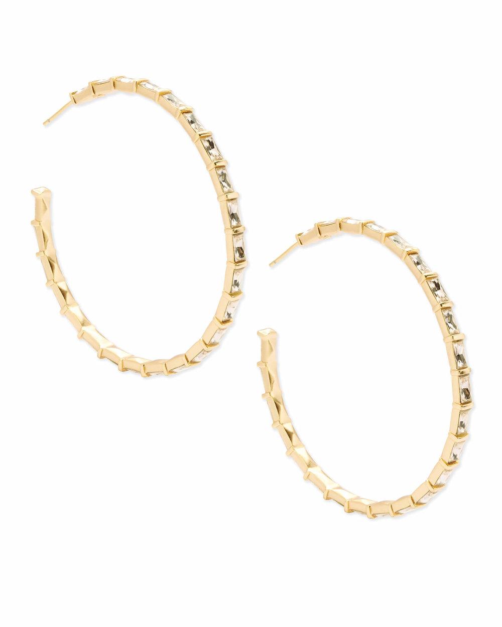 kendra-scott-thora-earrings-gold-smoky-mix-00-lg.jpg