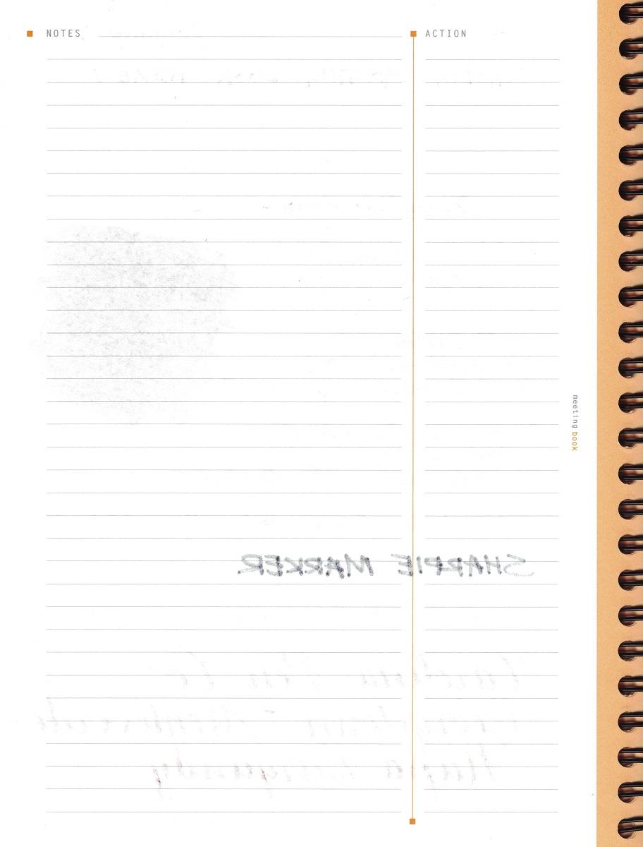 Rhodia Meeting Book - Show-Through.jpg
