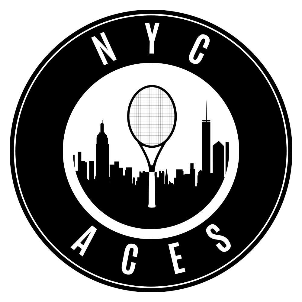 nyc-aces-logo.jpg