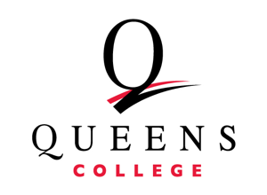 queens-college-logo.png