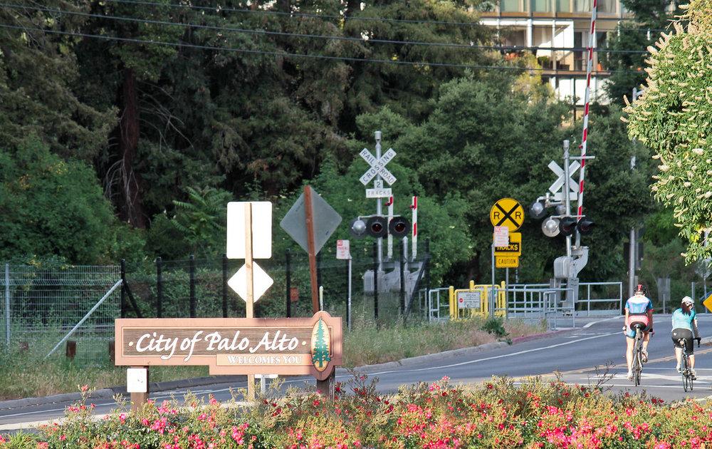 Welcome Palo Alto Blu Skye Media Alma-X2.jpg