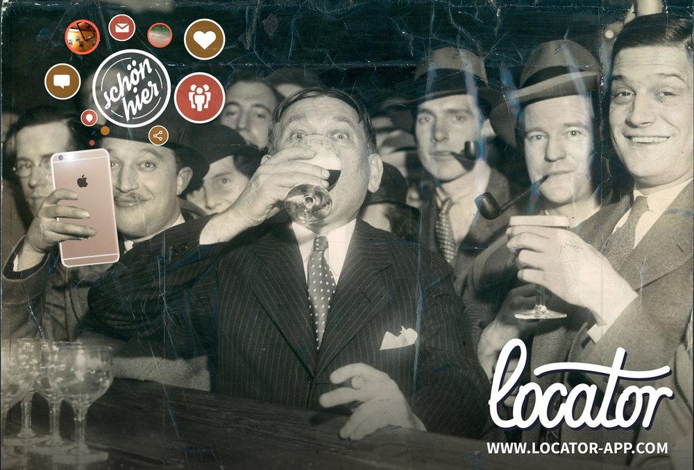 schön-hier-prohibition.jpg