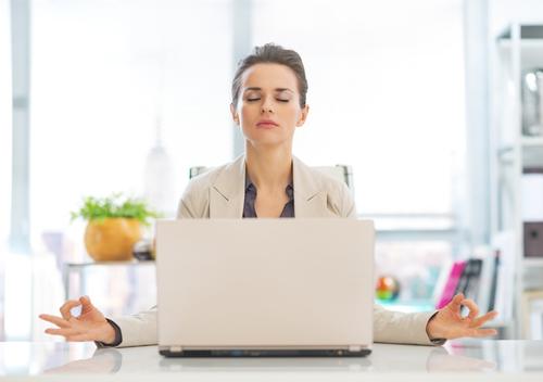 mindfulworkplace.jpg