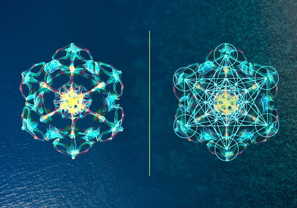Cymatics_and_Metarons_Cube_2048x2048.jpg