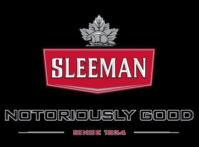 Sleeman.png