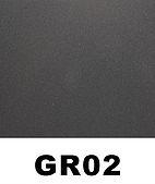 gr02.jpg