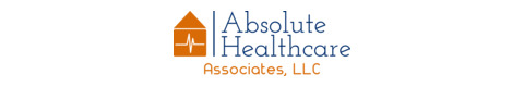 Absolute Healthcare Associates, LLC