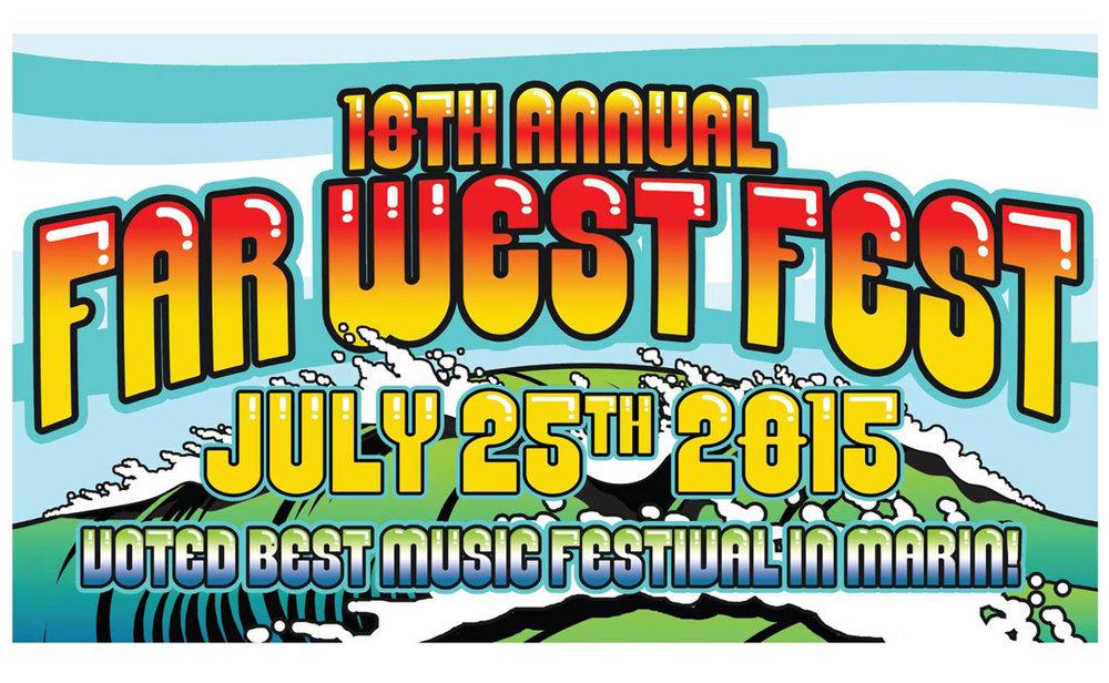 Far West Fest
