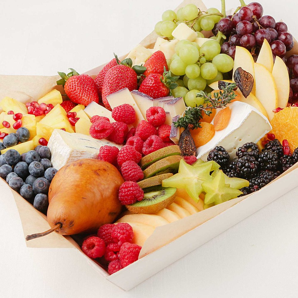 WFE-Platter_Fruit_Cheese_5.jpg