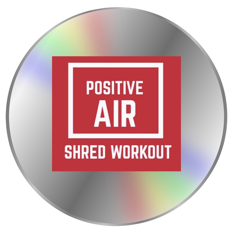 SHRED Positive Air DVD.png