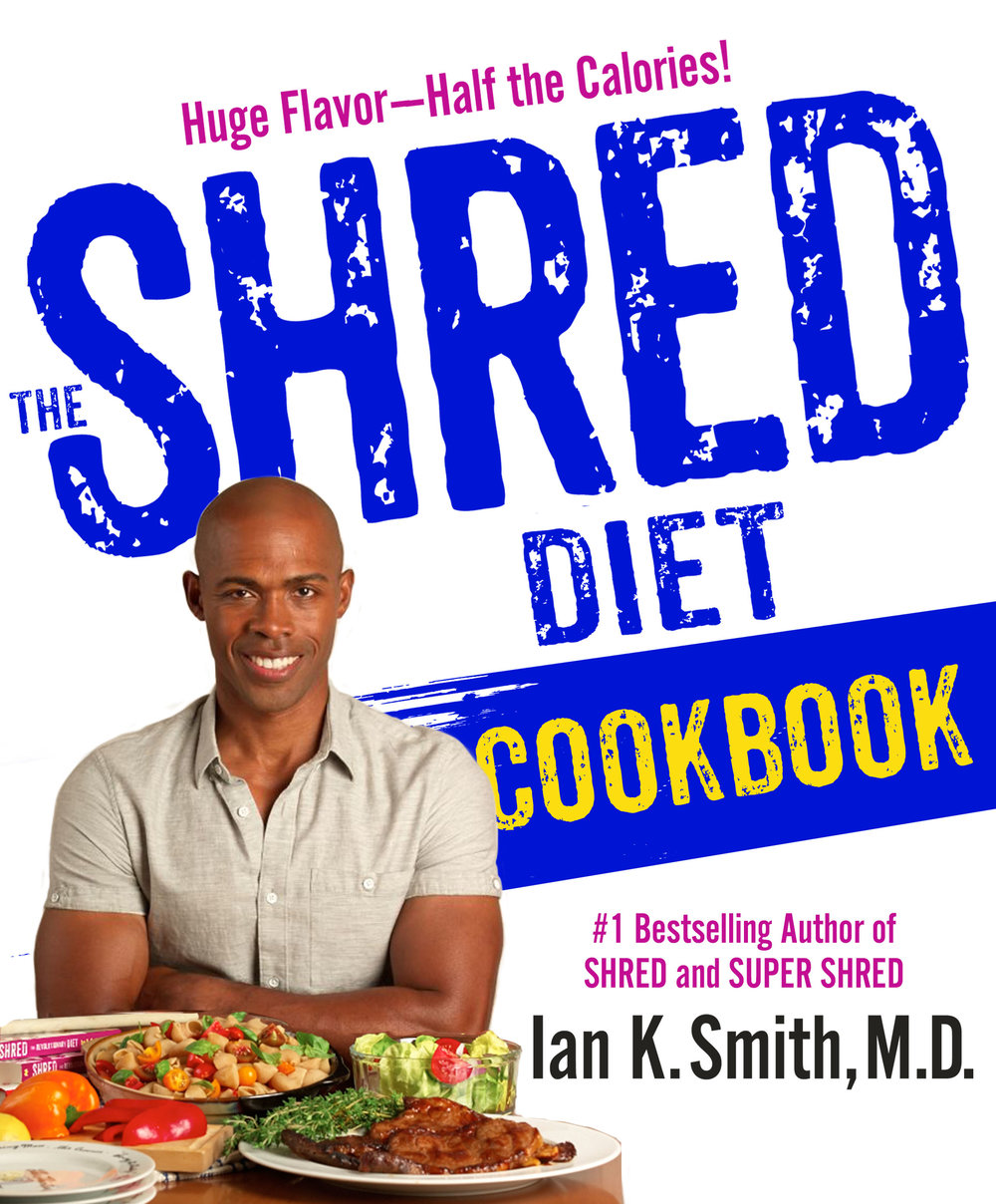 shreddietcookbook_cover.jpeg