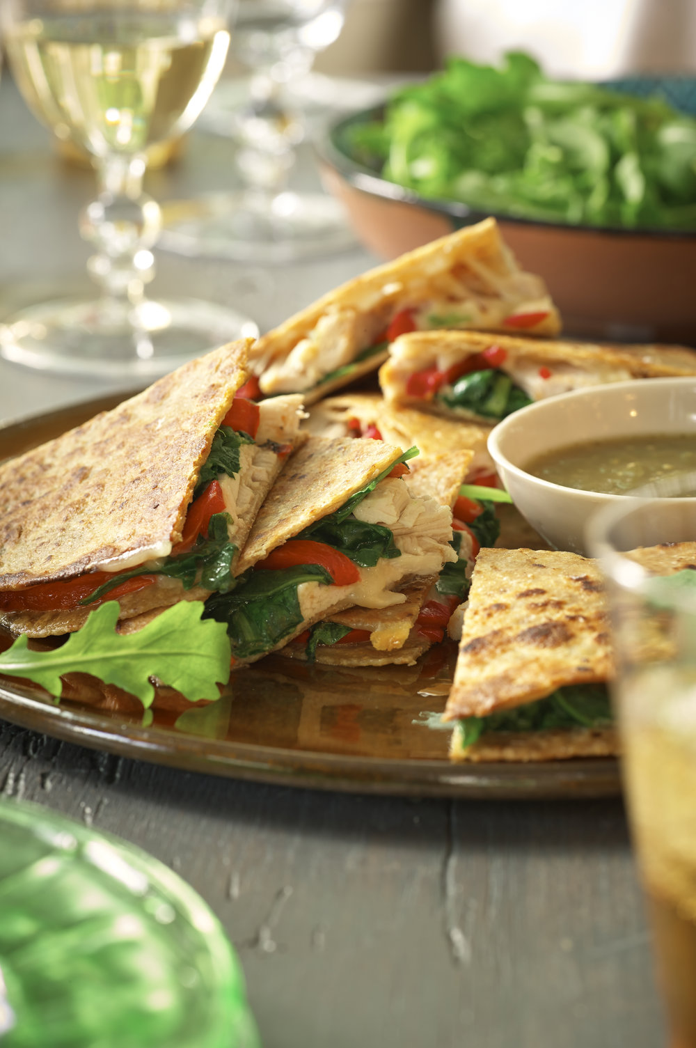 Chicken,_Roasted_Pepper_and_Spinach_Quesadillas_00664.jpg