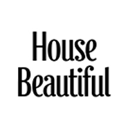 House Beautiful - July / August 2019