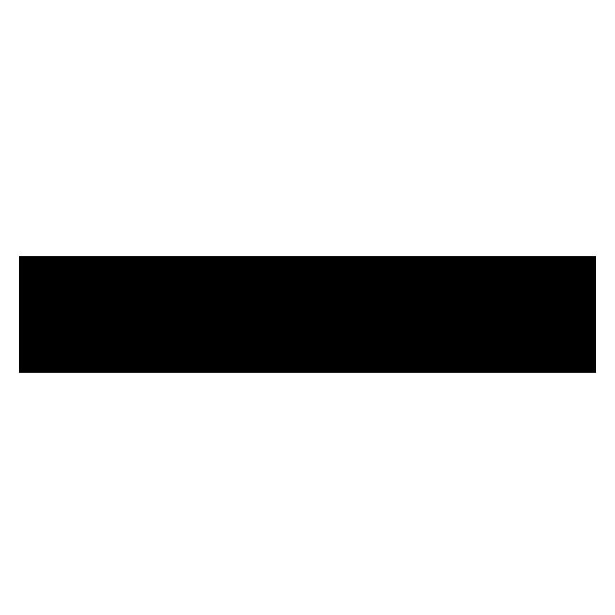 LMI_Logo_Black_Web.png