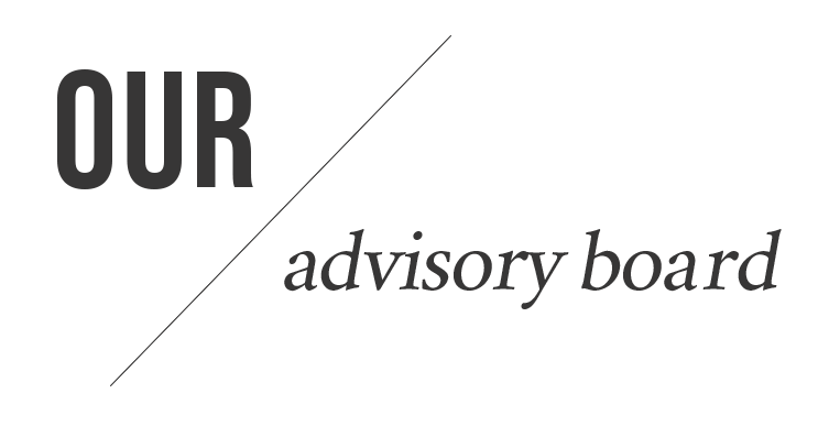 advisory board title.png