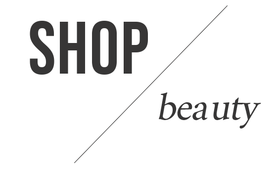Shop Our Beauty Products | The Cause Bar