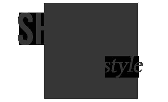 shop style title.png