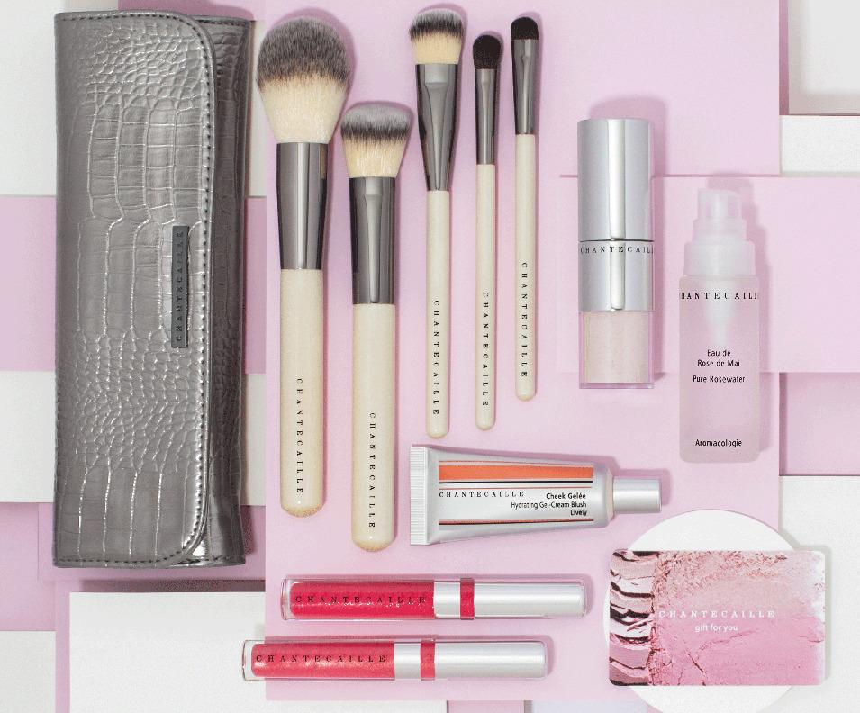 Chantecaille Products.jpg