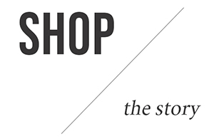 Shop The Story | The Cause Bar