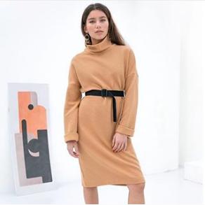 Caitlyn Dress  $179