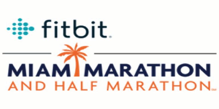 Miami Marathon1.png