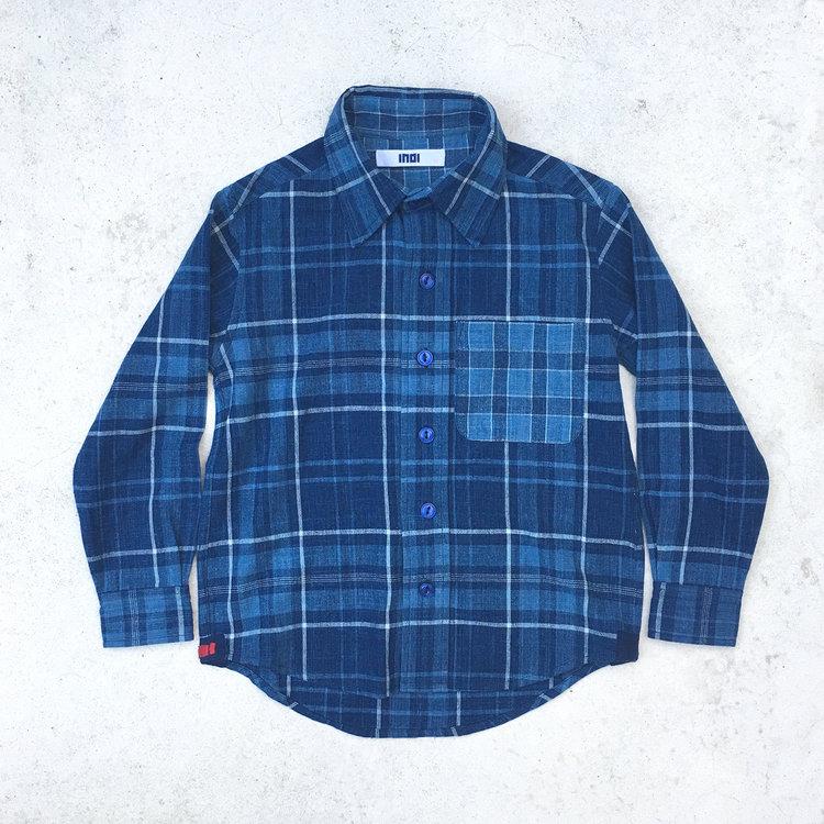 Matty Shirt  $72