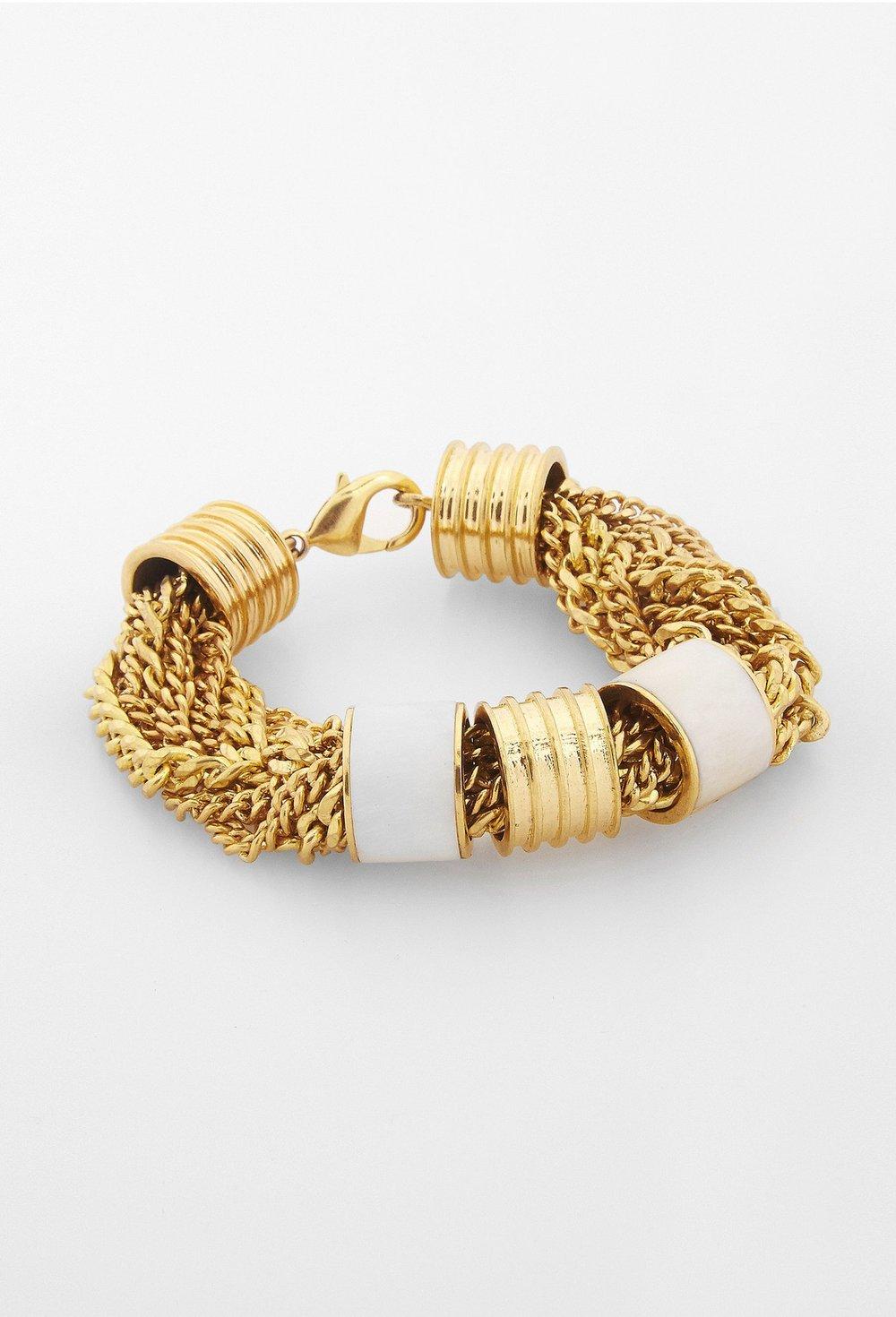 Tinga Bracelet  $55