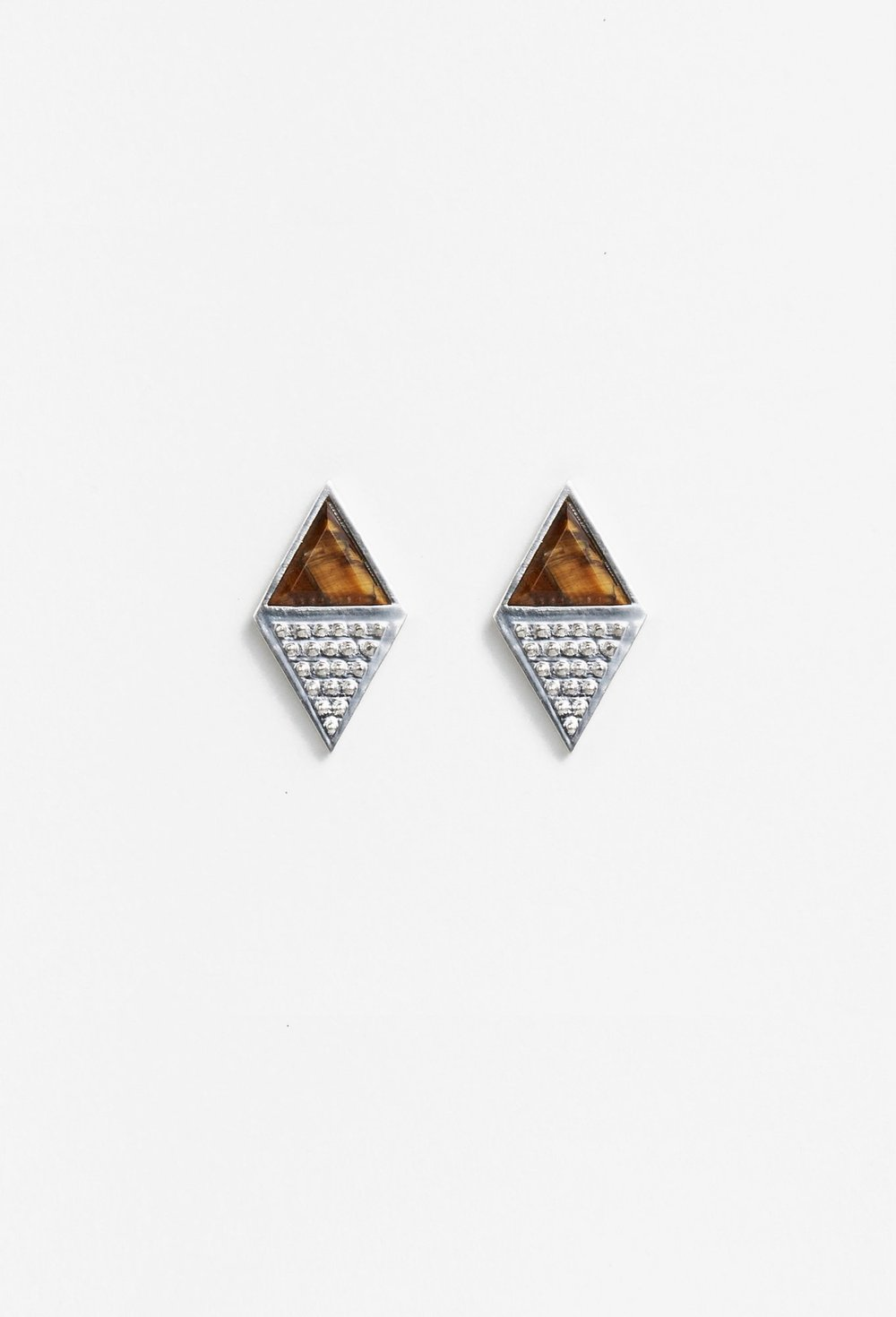 Korla Earrings  $45