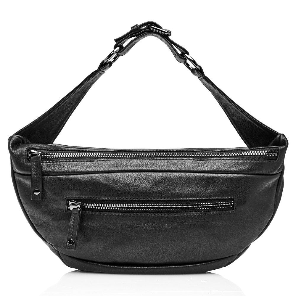 Lumilla Lingus Jacki Bag  $575