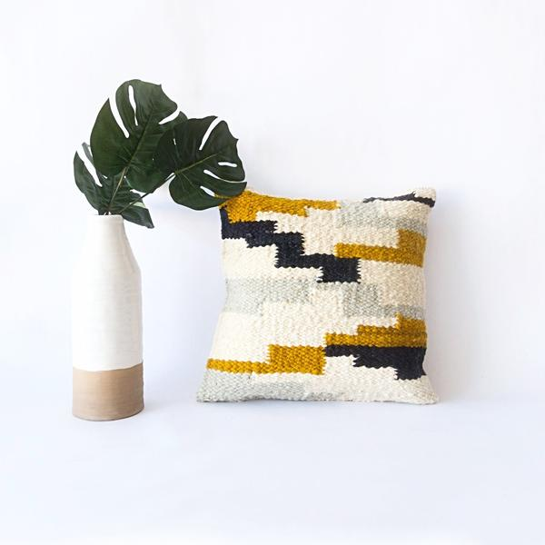 lamu woven pillow cover.png