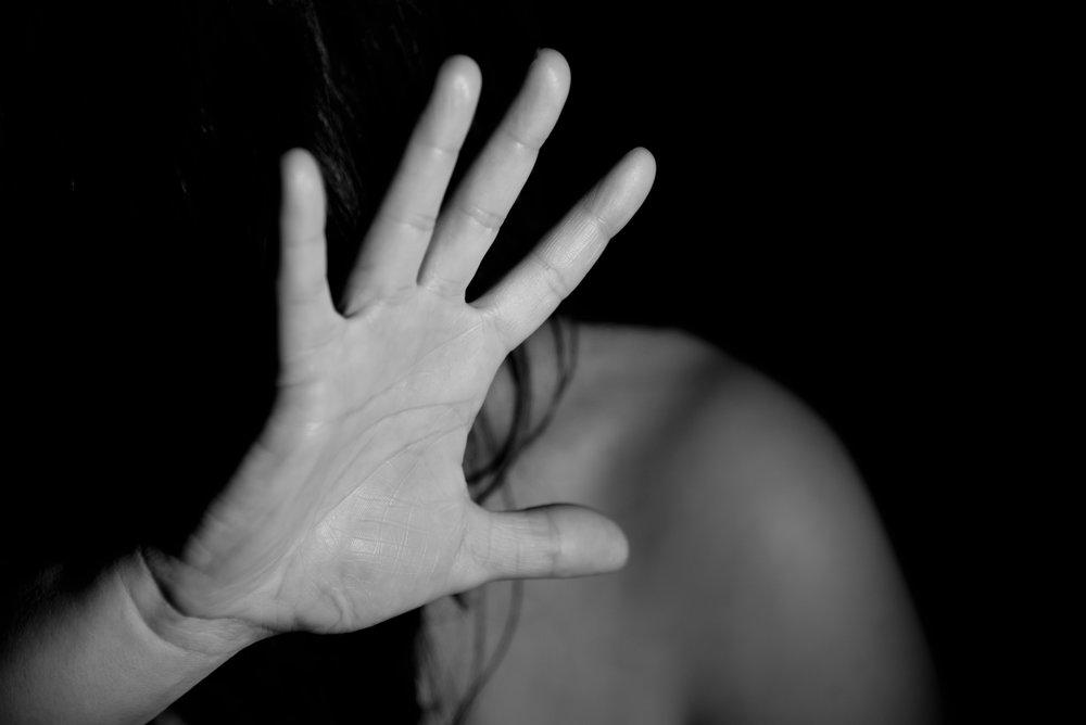Human Trafficking Stock Image.jpg
