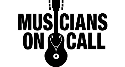 MusiciansOnCall Logo.png