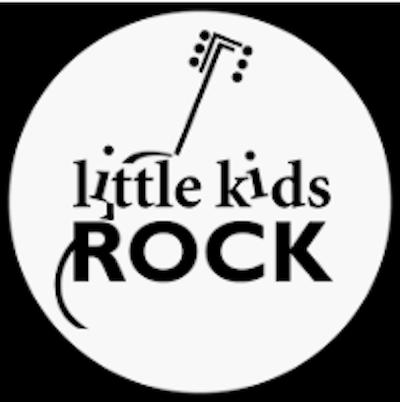 LittleKidsRock Logo.png