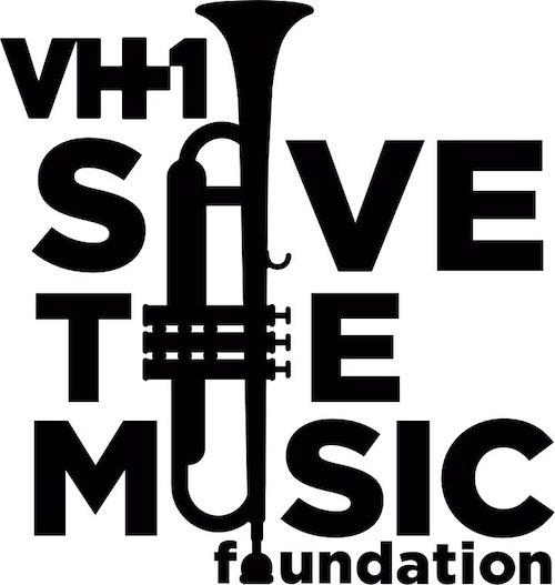 VH1 Save the Music Logo.jpg