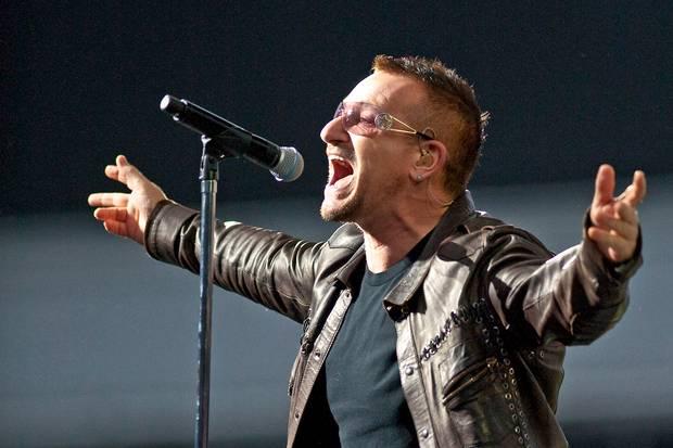 Bono on Stage.jpg