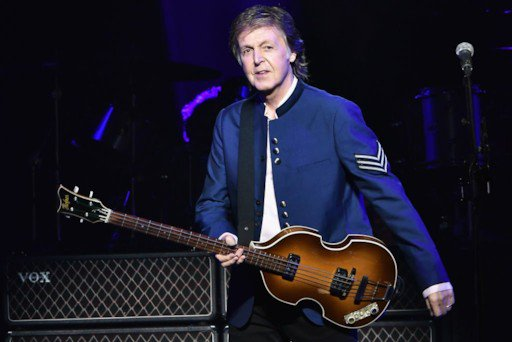 Paul McCartney on stage.jpg