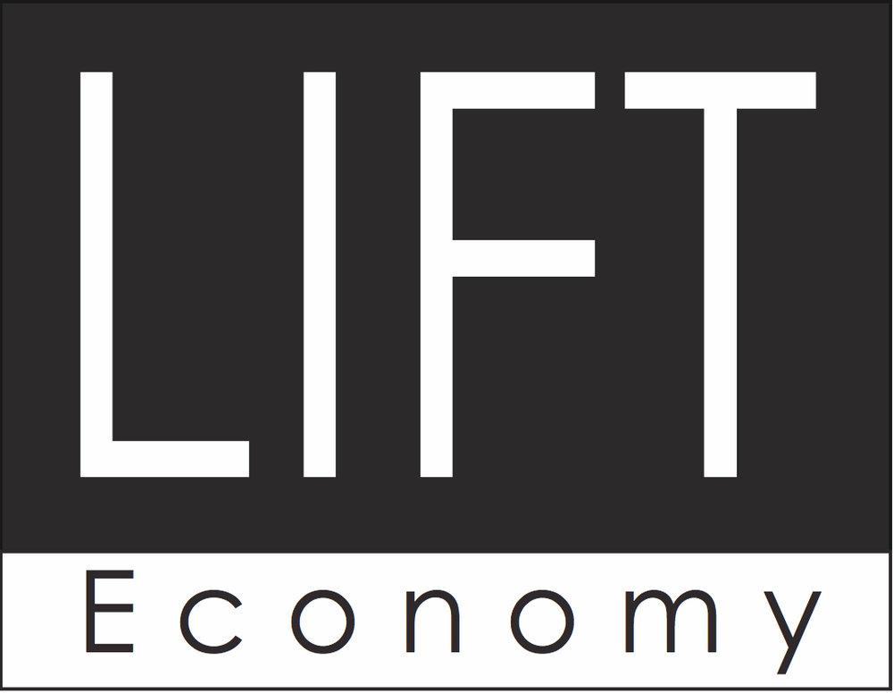 LIFT Economy Logo.jpg