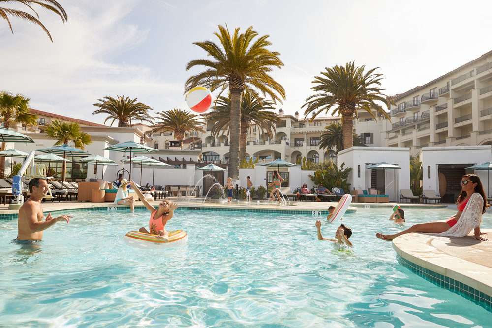 monarch beach hotel_family pool.jpg