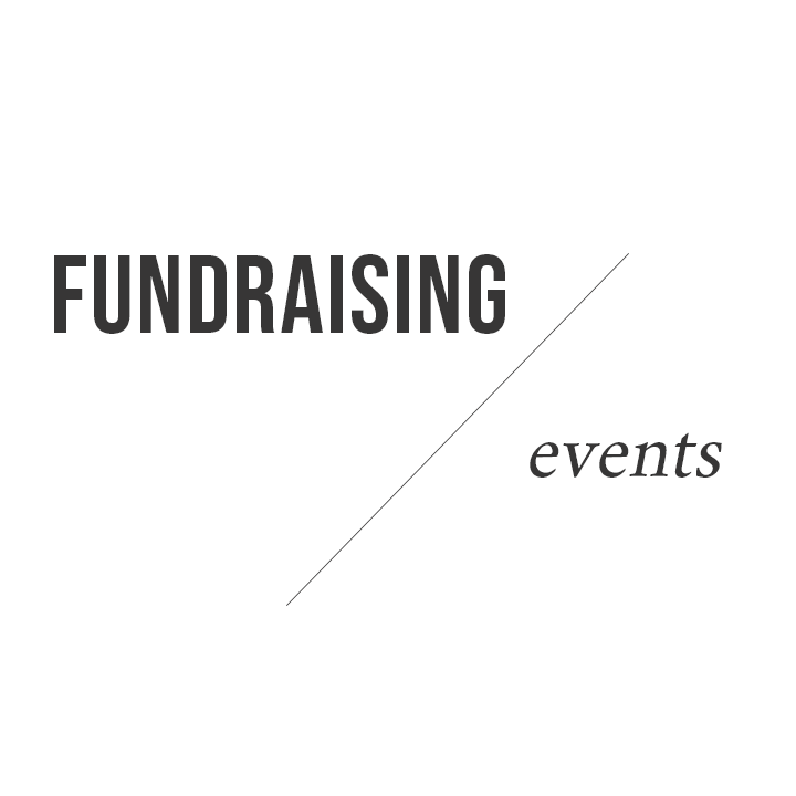 Fundraising-Events.png