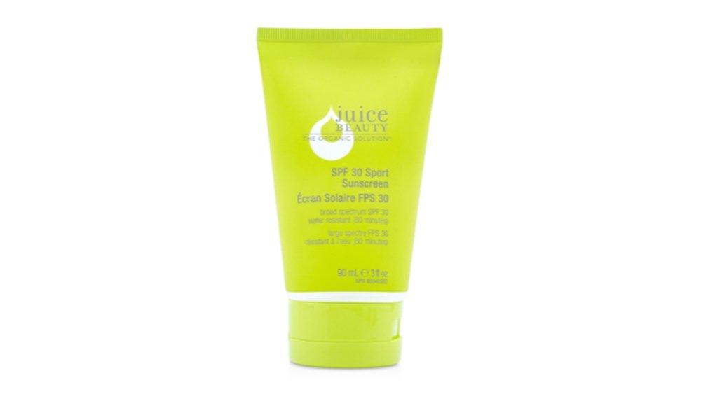 Juice Beauty Conscious Brand