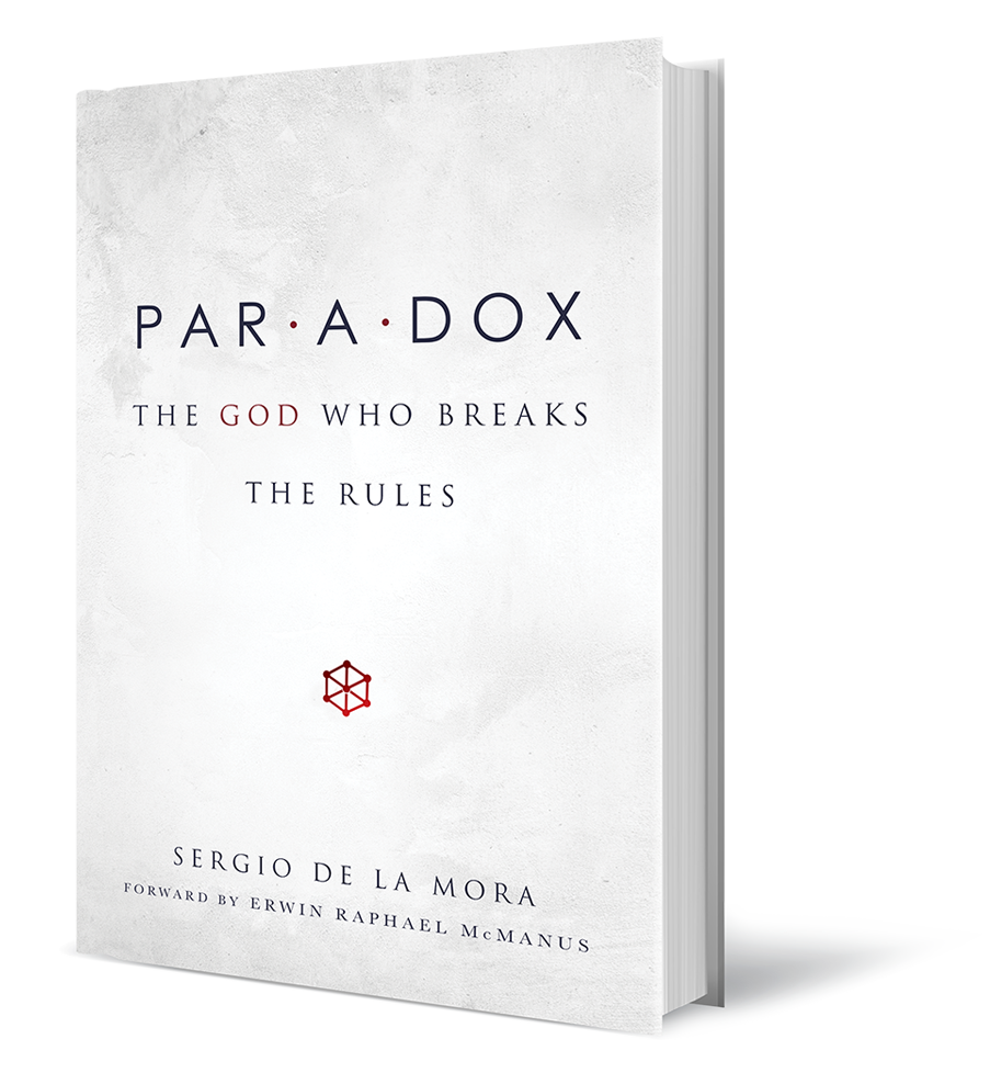 paradox+the+god+who+breaks+the+rules+from+sergio+de+la+mora.png
