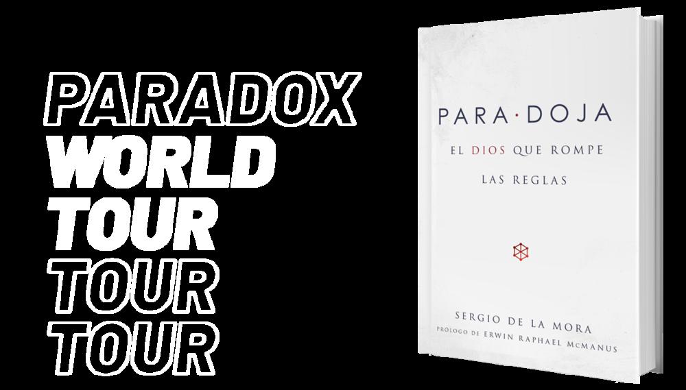 Paradox-3D.png
