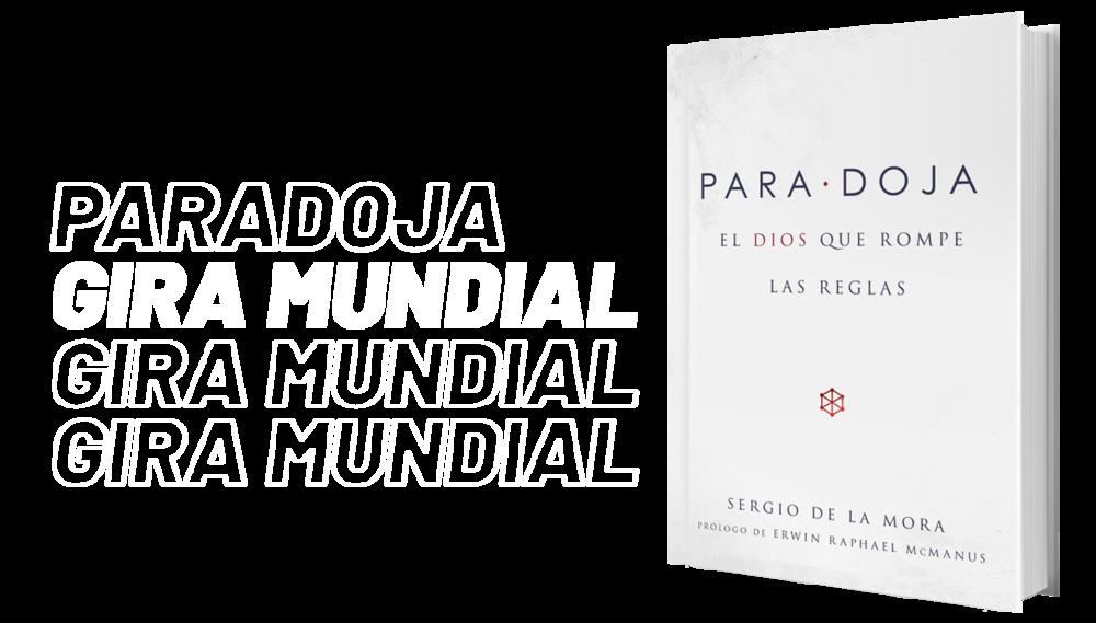 Paradox-3D-edit_SP.png