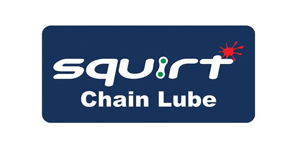 Squirtweb.jpg