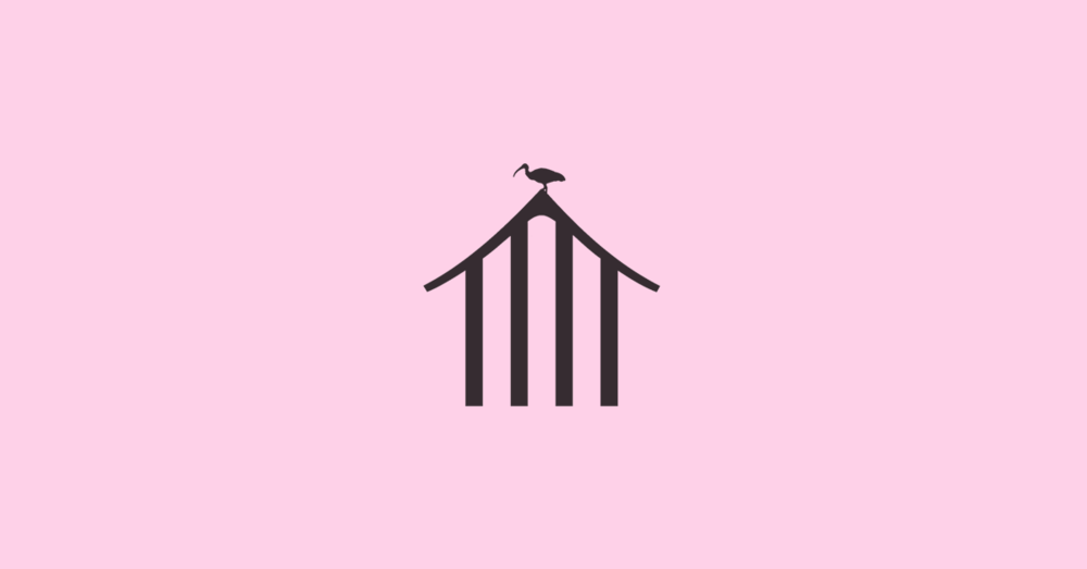 ibishouse'-banner.png