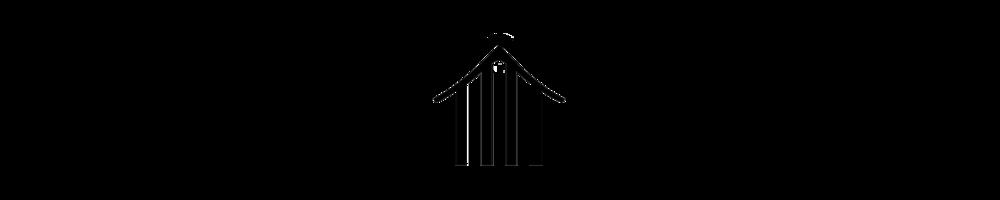 ibishouse'-smallbanner.png
