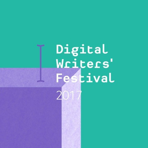 We're partnering with The Emerging Writers' Festival for #DWF17! 11 days of live-streamed events, professional development and interactive projects available to everyone with an internet connection. Oct 24-Nov 3, streaming everywhere 🔊   Find the full Digital Writers' Festival program here.                 About                 Contact                 Newsletter                  subbed in  is a DIY literary organisation, which programs readings, workshops and associated publications staged around Sydney, Australia. We aim to provide grassroots support for new and underrepresented voices as well as helping emerging writers to achieve publication or performance.                 For any questions or enquiries please email:  hello@subbed.in                  Stay up to date with all things subbed in by subscribing to our emailing list     	#mc_embed_signup{background:#fff; clear:left; font:14px Helvetica,Arial,sans-serif; } 	/* Add your own MailChimp form style overrides in your site stylesheet or in this style block. 	   We recommend moving this block and the preceding CSS link to the HEAD of your HTML file. */             	 	                                               Copyright © 2017 subbed in