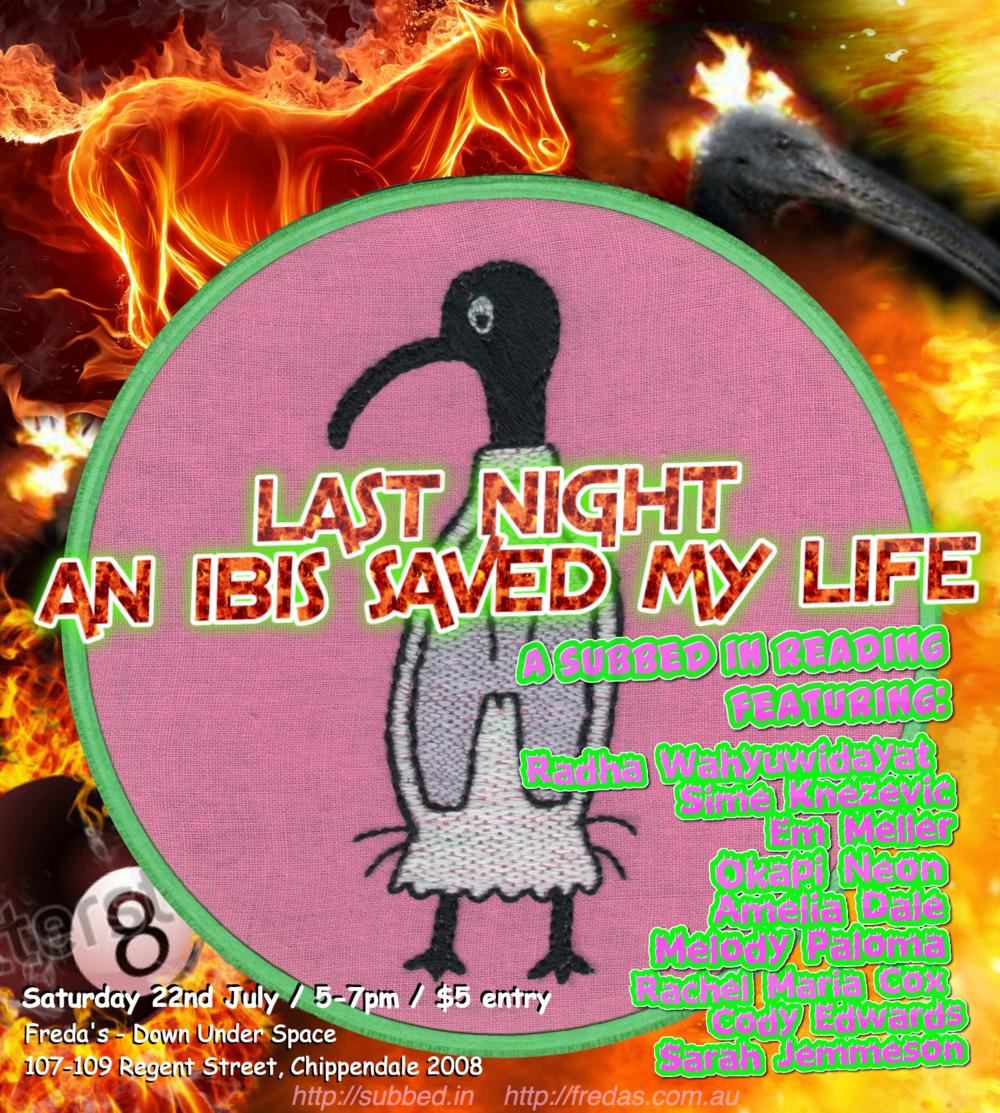 ibis save life.png