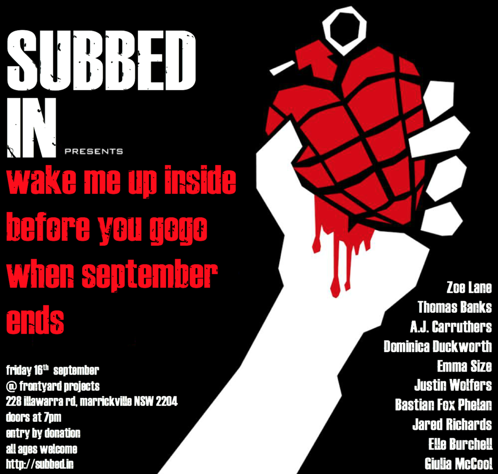 subbedin_poster_160916.png