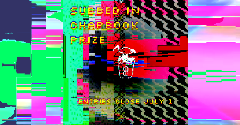 prize_banner.png